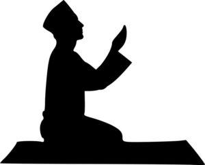 7 Doa Penenang Hati: Penghilang Rasa Stres, Sedih, Dan Gelisah