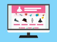 membuat toko online dengan prestashop