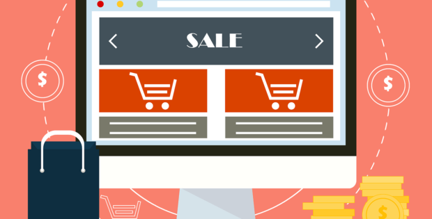 tips juala online kumacart