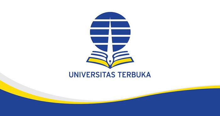 biaya kuliah universitas terbuka