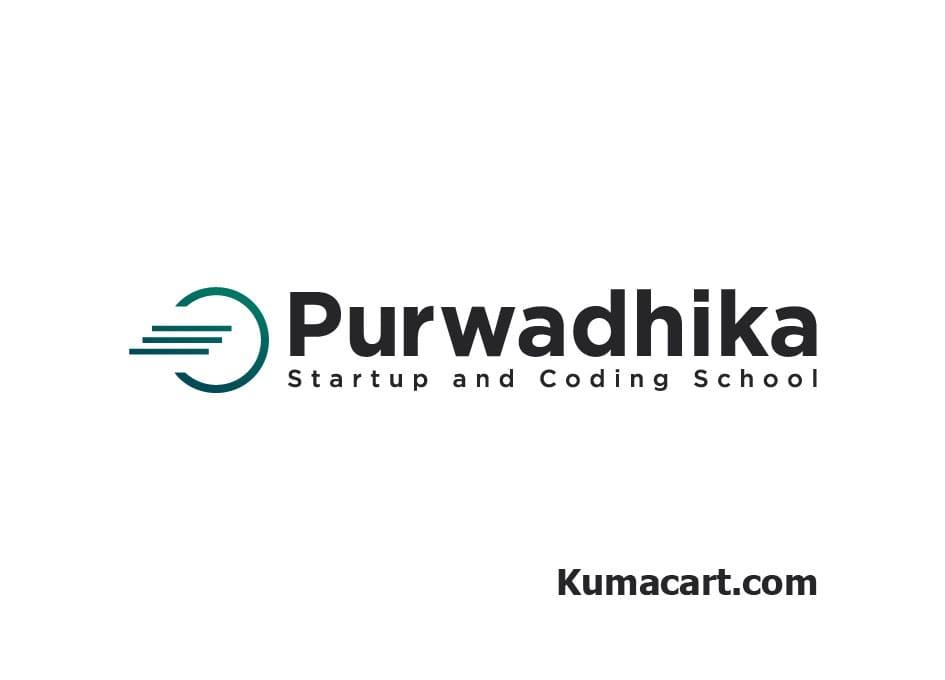 biaya kursus purwadhika