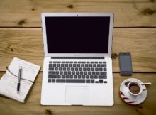 tips memulai menulis blog