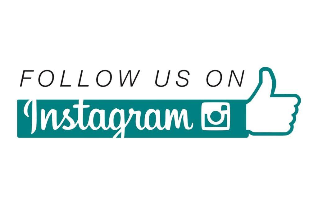 cara menambah jumlah follower instagram