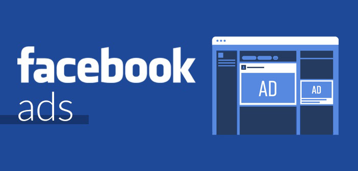 keuntungan menggunakan facebook ads