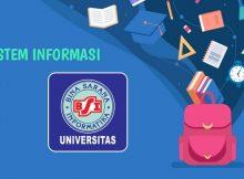 jurusan sistem informasi bsi