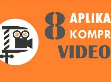 Aplikasi kompres video terbaik di android