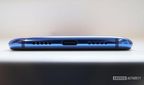 Audio Jack 3.5 mm Xiaomi Mi 9